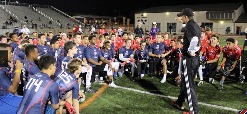 Football Development Courses Videos Clinics Camps USA Football
