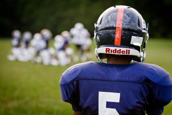 Return to Football   USA Football